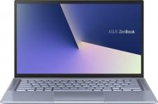 Tot 33% Korting op 37 Asus laptops voor vanaf €449 bij Bol.com