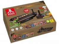41% Korting AtGames Atari Flashback 8 Gold met 120 Games voor €59 bij Amazon.de
