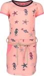 Tot 70% korting op 8158 kleding voor baby's en kids met de Maandagdeal bij Bol.com
