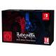 Bayonetta 2 (Special Edition) – Switch