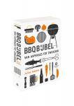 BBQBijbel voor slechts €15 met de Donderdagdeal bij Bol.com
