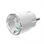 39% Korting BlitzWolf BW-SHP6 WIFI Smart Stekker voor €10,61 bij Banggood