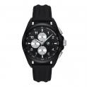 77% Korting BMW Chronograaf Horloge BMW7003 bij iBOOD