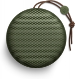 32% Korting Bang & Olufsen B&O Play Beoplay A1 Moss Green voor €169,90 bij Amazon Duitsland (Prime)