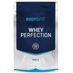 15% korting op 244 Body & Fit producten met Dinsdagdeal bij Bol.com
