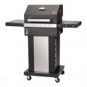 10% Extra Korting Boretti en Cadac BBQ bij Bol.com