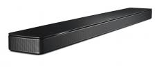 €150 korting Bose Soundbar 700 Zwart voor €749 bij Amazon.de