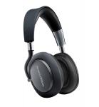WINACTIE Week 39: Bowers & Wilkins PX Draadloos Over-ear Koptelefoon