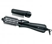 63% Korting Braun Satin Hair 7 Airstyler voor €23,95 bij iBOOD