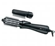 63% Korting Braun Satin Hair 7 Airstyler bij iBOOD