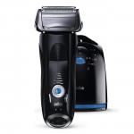 67% Korting Braun Series 7 7760cc Wet&Dry Scheerapparaat bij iBOOD