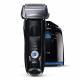 Braun Series 7 7760cc met Clean&Charge – Zwart