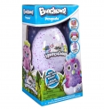 54% Korting Bunchems Hatchimals Theme Kit Knutselpakket voor €4,99 bij Bol.com