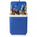 25% Korting Campingaz Powerbox Elektrische Koelbox voor €44,99 bij Blokker