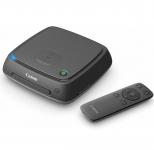 67% Korting Canon CS100 1TB WiFi Dockingstation voor €39 bij Canon