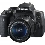 €100 korting op Canon EOS 4000D + 18-55mm DC spiegelreflexcamera voor €299 met de Dinsdagdeal bij Bol.com