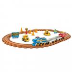 69% Korting Caterpillar Preschool Express Trein voor €8,59 bij Bol.com