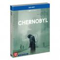64% Korting Chernobyl (Tsjernobyl) Blu-ray voor €11,17 bij Amazon.nl
