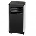 49% Korting Clatronic 3-in-1 draagbare airconditioning CL3716 voor €349,99 bij Groupon