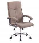 20% Korting op 16 CLP Bureaustoelen voor vanaf €71,92 bij Bol.com