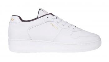 63% Korting Cruyff Indoor Royal Sneakers bij iBOOD
