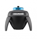 63% Korting Cullmann SMARTpano Panoramakop voor €16 bij Kamera Express