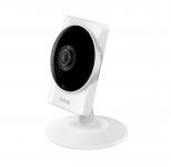 83% Korting D-Link 180° HD Camera bij iBOOD