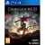 Darksiders 3 – PS4