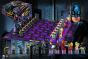 DC Comics Batman Dark Knight vs Joker schaakset – Bordspel
