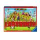 De Betoverde Doolhof Super Mario Labyrinth – Ravensburger