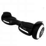 30% korting op Denver DBO-6520 hoverboard met Woensdagdeal (BulkDagdeal) voor €138,99 bij Bol.com