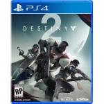 92% Korting Destiny PS4 voor 4,95 bij Wehkamp