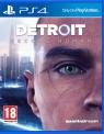 73% Korting Detroit: Become Human PS4 voor €19 bij Bol.com