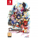 Disgaea 5 Complete – Switch