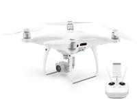 23% Korting DJI Phantom 4 Pro V2.0 Drone bij iBOOD