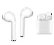 88% Korting Draadloze Bluetooth Earbuds Oordopjes Apple & Android voor €9,95 bij Actievandedag