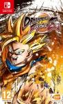 49% Korting Dragon Ball FighterZ Switch voor €33 bij Nedgame