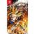 Dragon Ball FighterZ – Switch