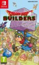 Dragon Quest Builders – Switch