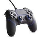 €8 Korting Dutch Originals PlayStation 4 Game Controller voor €34,99 bij Koopjedeal