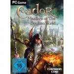 Gratis PC spel Eador Masters of the Broken World bij Steam