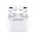 68% Korting EarPods Pro Oordopjes Apple & Android voor €79,99 bij DennisDeal