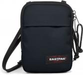 Tot 50% korting op 43 Eastpak tassen met de Woensdagdeal bij Bol.com