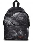 Tot 61% korting op 159 back to school (rug)tassen met de Vrijdagdeal bij Bol.com