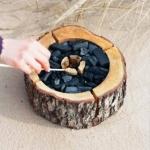 50% Korting EcoGrill BBQ 3-Pack voor €14,95 bij Groupactie