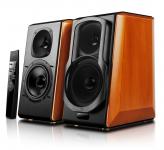 50% Korting Edifier S2000PRO 2.0 Speakerset bij iBOOD