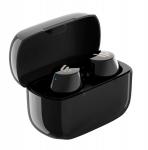 42% Korting Edifier TWS1 Bluetooth Earbuds bij iBOOD