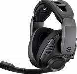 WINACTIE Week 31: EPOS Sennheiser GSP 670 Wireless Gaming Headset
