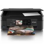 Tot 38% Korting op All-in-One printers Vrijdagdeal bij Bol.com
