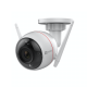 EZVIZ C3W Wifi Full-HD IP Beveiligingscamera met Color Night Vision